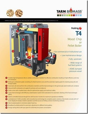 Fröling_T4_Boiler_Brochure_Web