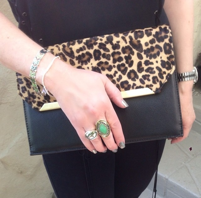 How to wear Silpada Jewelry. How to style Silpada Jewelry.