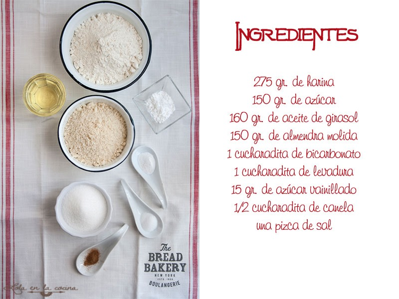 pastas-rusticas-ingredientes