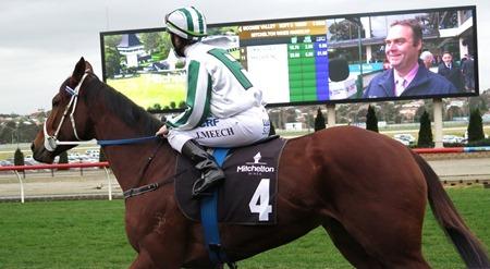 race 4 _dig a pony 2