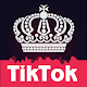 Boost Fans For TikTok Musically Likes & Followers APK