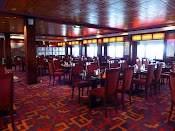 2015 Norwegian Jade Cruise (405).jpg