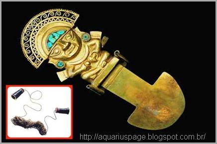 telefone-de-1400-anos
