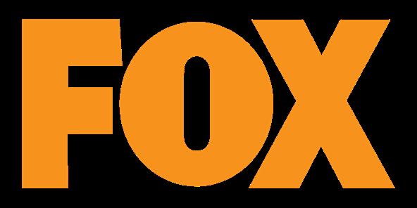 FOXTVLogo6