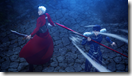 Fate Stay Night - Unlimited Blade Works - 17 [720p].mkv_snapshot_07.39_[2015.05.10_20.32.43]