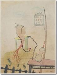 008_1937_39_mademoiselle_docteur_wolsp_bremen_karin_und_uwe_hollweg_stiftung