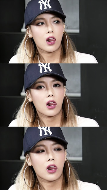 orange_lipstick