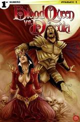 Blood_Queen_Vs_Dracula_001_pag 02 FloydWayne.K0ala.howtoarsenio.blogspot.com