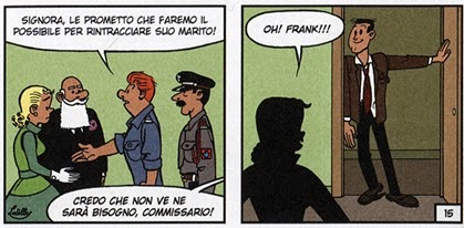 frank_carter_3