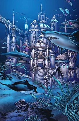 Atlantis01