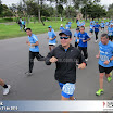 allianz15k2015cl531-0926.jpg