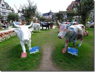 2015.09.09-011 La vache ré-Jouy et à portée de mains