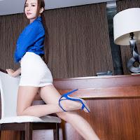 [Beautyleg]2014-12-17 No.1066 Dora 0005.jpg