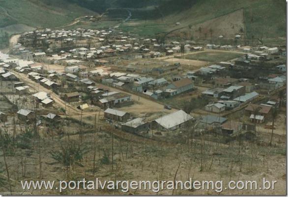 30 anos da tragedia em itabirinha  portal vg  (5)
