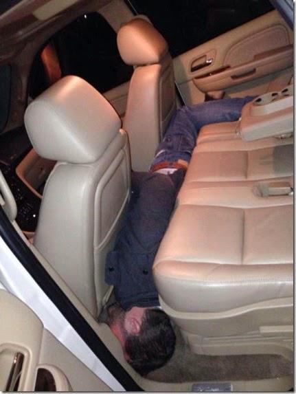 tipsy-drunk-people-013