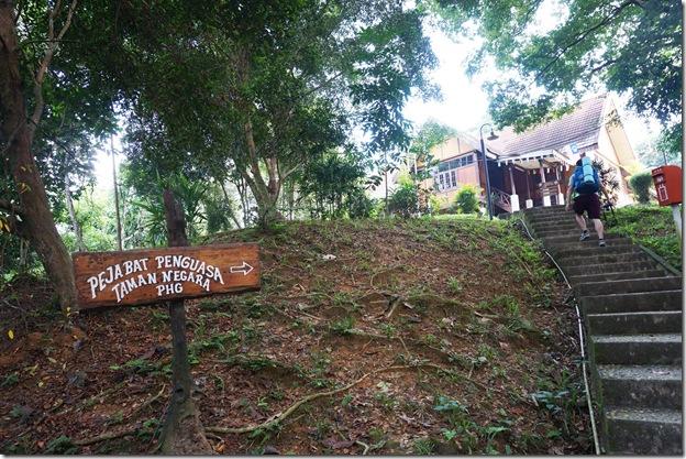 Taman negara12