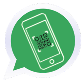 App WhatsWeb For WhatsApp APK for Kindle