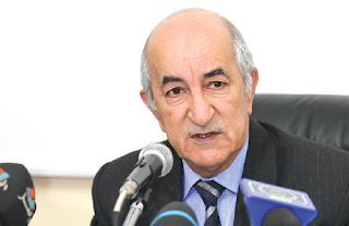 Tebboune l'a annoncé, AADL : le choix du site de résidence à partir du 5 septembre