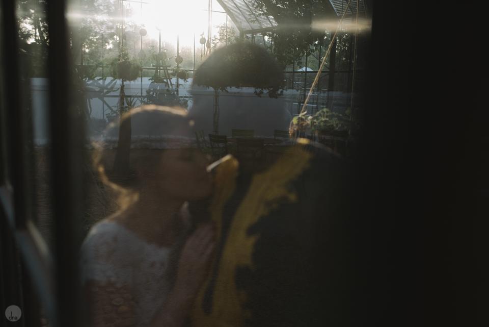 Hannah and Pule wedding Babylonstoren Franschhoek South Africa shot by dna photographers 1021.jpg