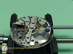 Watchtyme-Girard-Perregaux-AS1203-2015-06-014.jpg