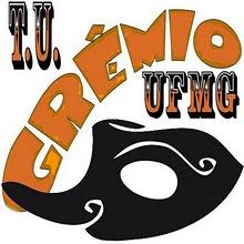 Link to T.U. Grêmio UFMG