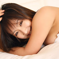 [DGC] 2007.04 - No.419 - Yuzuki Aikawa (愛川ゆず季) 034.jpg