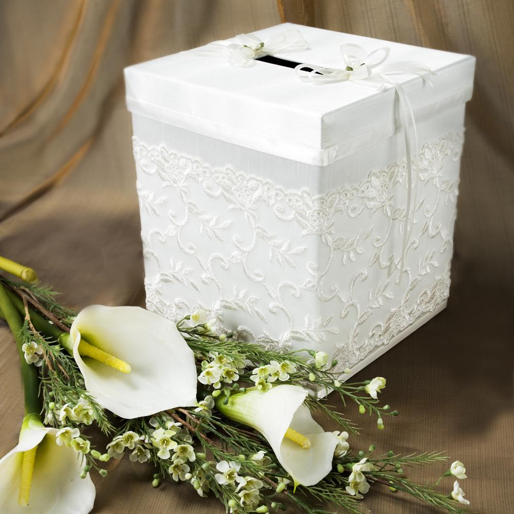Turid 39 S Blog Boxes Wedding Money Boxes
