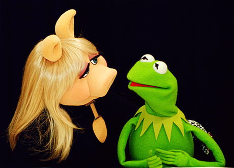 kermit_and_piggy