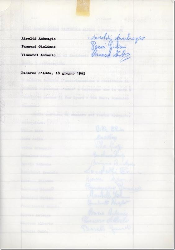 1965 2