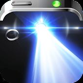 App Best Flash Light! - Torch Flashlight. APK for Windows Phone