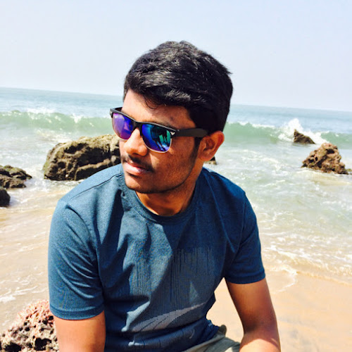 Lohith Kumar images, pictures