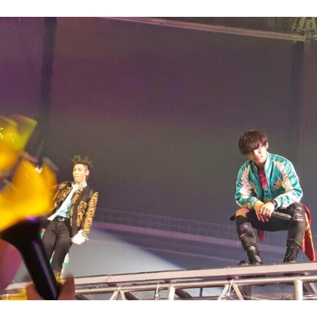 BIGBANG - Made Tour in Seoul Day 1 - 25apr2015 - Fan - 3.jpg