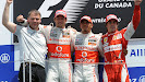 F1-Fansite.com HD Wallpaper 2010 Canada F1 GP_30.jpg