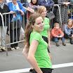 De 160ste Fietel 2013 - Dansgroep Smached  - 1426 (3).JPG