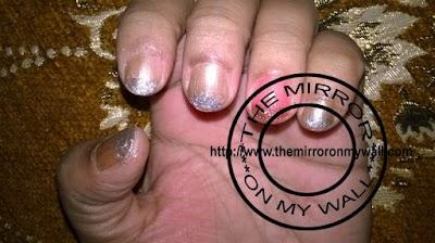 CoverGirl OutLast Seared Bronze 630 2.jpg