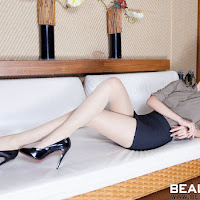 [Beautyleg]2014-09-22 No.1030 Miso 0008.jpg