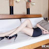 [Beautyleg]2014-09-22 No.1030 Miso 0008.jpg