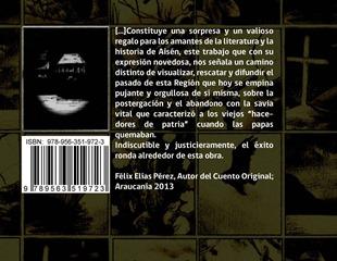IDLM2013_Página_129