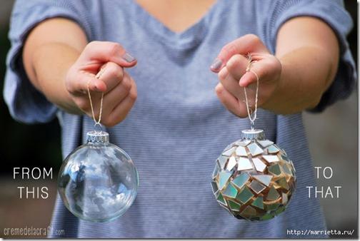 manualidades navidad  1 reciclados  (3)