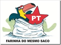 charge-corrupcao-PT-PSDB