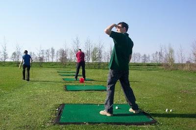 golf09.jpg