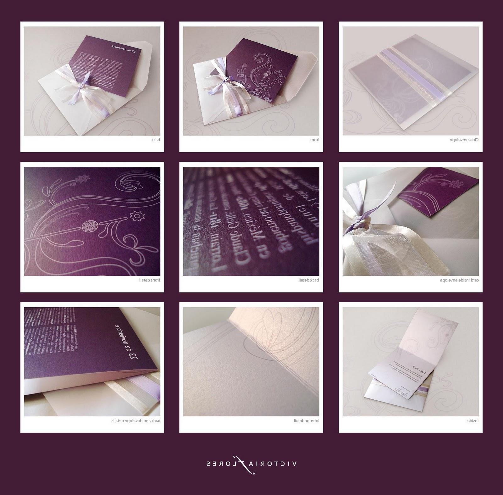 SURYA JYOTHIKA MARRIAGE ALBUM - YouTube