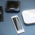 جهاز Apple TV قادم في سبتمبر بتصميم جديد ووحدة تحكم و iOS 9