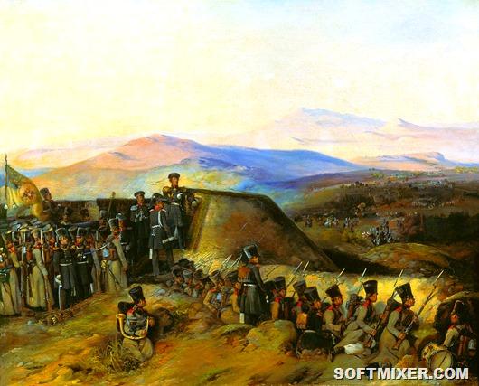 Boevoj_epizod_1828-1829