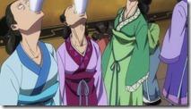 Ushio to Tora - 19 -37