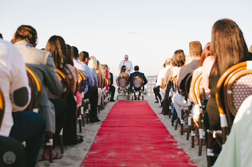 Kristina and Clayton wedding Grand Cafe & Beach Cape Town South Africa shot by dna photographers 119.jpg