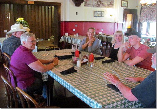 Dinner at the HaggsRest06-13-15a