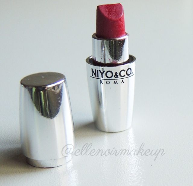 Rossetto NIYO & CO.