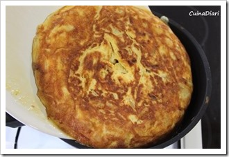 1-1-truita patata cuinadiari-5-4