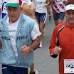 mezza maratona 6 -11-05 017.jpg